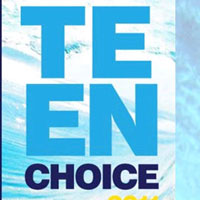 Full list of 2011 Teen Choice Awards nominees