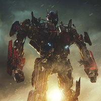 New Transformers: Dark of The Moon teaser