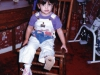 kim-kardashian-childhood-pics-gallery-10