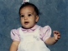 kim-kardashian-childhood-pics-gallery-14
