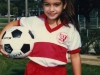 kim-kardashian-childhood-pics-gallery-15