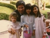 kim-kardashian-childhood-pics-gallery-2