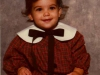 kim-kardashian-childhood-pics-gallery-20