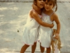 kim-kardashian-childhood-pics-gallery-21