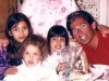 kim-kardashian-childhood-pics-gallery-22
