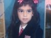 kim-kardashian-childhood-pics-gallery-3