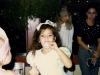 kim-kardashian-childhood-pics-gallery-71