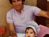 kim-kardashian-childhood-pics-gallery-8