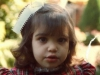 kim-kardashian-childhood-pics-gallery-9