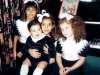 kim-kardashian-childhood-pics-gallery