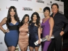 the-kardashians-family-pics-gallery-15
