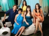 the-kardashians-family-pics-gallery-17