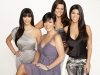 the-kardashians-family-pics-gallery-19