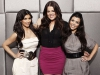 the-kardashians-family-pics-gallery-20