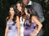 the-kardashians-family-pics-gallery-22
