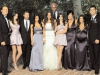 the-kardashians-family-pics-gallery-3