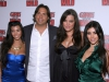 the-kardashians-family-pics-gallery-30