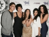 the-kardashians-family-pics-gallery-38