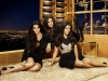 the-kardashians-family-pics-gallery-4
