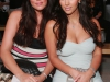 the-kardashians-family-pics-gallery-43