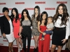 the-kardashians-family-pics-gallery-51