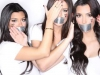 the-kardashians-family-pics-gallery-52