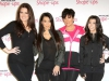 the-kardashians-family-pics-gallery-54
