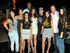 Kendall Jenner, Kris Jenner, Koutney Kardashian, Lamar Odom, Khloe Kardashian, Rob Kardashian, Kim Kardashian, Bruce Jenner, Kylie Jenner