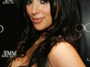 kim-kardashian-gown-gallery-2