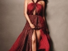 kim-kardashian-gown-pics-1