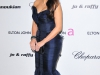 kim-kardashian-gown-pics-14