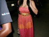 kim-kardashian-gown-pics-16