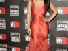 kim-kardashian-gown-pics-19