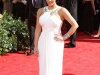 kim-kardashian-gown-pics-20
