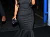 kim-kardashian-gown-pics-21