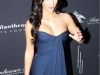 kim-kardashian-gown-pics-22