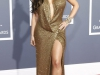kim-kardashian-gown-pics-25