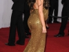 kim-kardashian-gown-pics-26