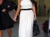 kim-kardashian-gown-pics-29