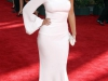 kim-kardashian-gown-pics-32