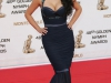 kim-kardashian-gown-pics-4