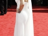 kim-kardashian-gown-pics-7