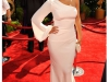kim-kardashian-gown-pics-9