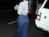 kim-kardashian-in-pants-pic-gallery-44