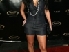 kim-kardashian-short-dress-pics-24-10