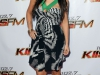 kim-kardashian-short-dress-pics-24-13