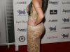 kim-kardashian-short-dress-pics-24-15
