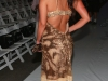 kim-kardashian-short-dress-pics-24-21