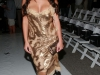 kim-kardashian-short-dress-pics-24-22