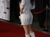 kim-kardashian-short-dress-pics-24-24